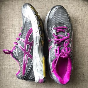 ASICS GT-2170 Road-Running Shoes